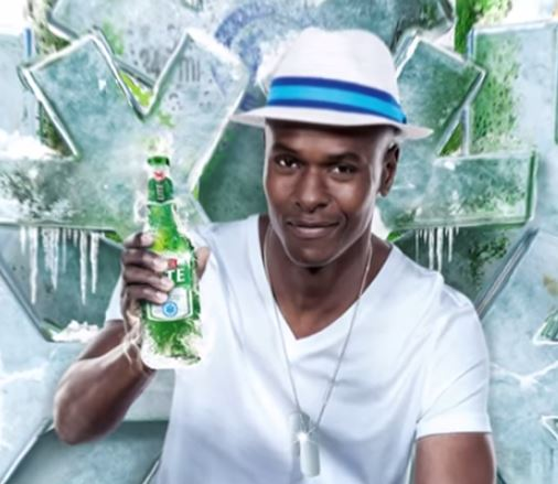 Castle Lite Republic of Extra Cold