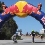 Plett Downhill Rage 2014