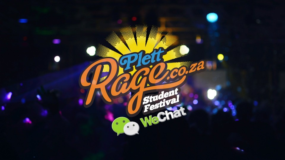 Official Plett Rage 2013 After Video