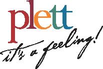 Plett - It's a feeling!