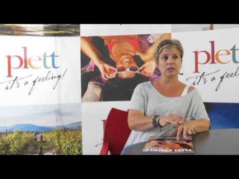 Plett festive season exceeds expectations