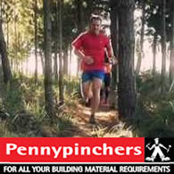 Pennypinchers Adventure Racing 2015 Teaser