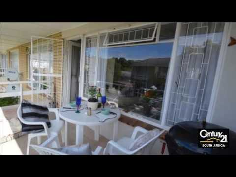 2 bedroom Apartment For Sale in Beacon Isle, Plettenberg Bay, Western Cape for ZAR 895,000
