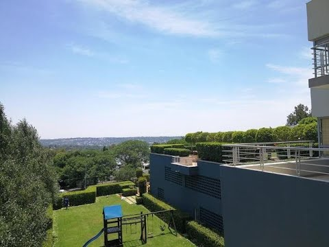 2 Bedroom House For Sale in Morningside, Sandton, Gauteng, South Africa for ZAR 3,500,000