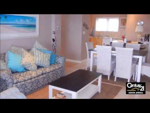 3 bedroom Apartment For Rent in Cutty Sark, Plettenberg Bay, Western Cape for ZAR 9000 per month