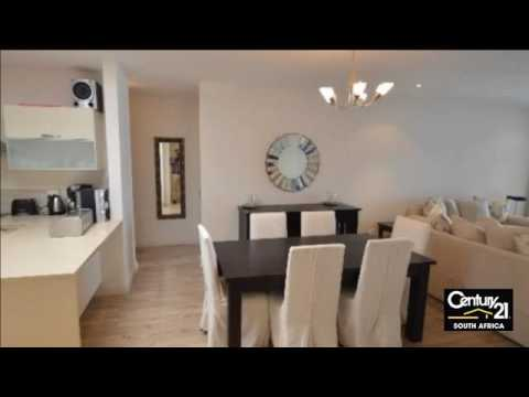 3 bedroom Apartment For Sale in Plettenberg Bay Central, Plettenberg Bay, Western Cape for ZAR 2,…