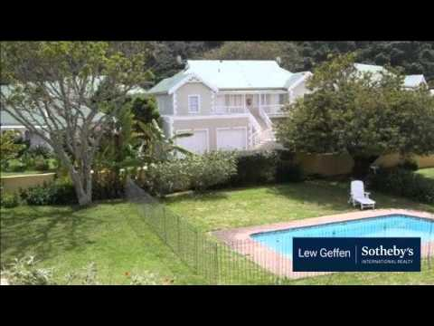 3 Bedroom Flat For Sale in Plettenberg Bay, South Africa for ZAR 829,500…