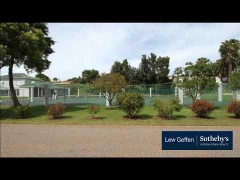 3 Bedroom Flat For Sale in Plettenberg Bay, South Africa for ZAR 829,500…