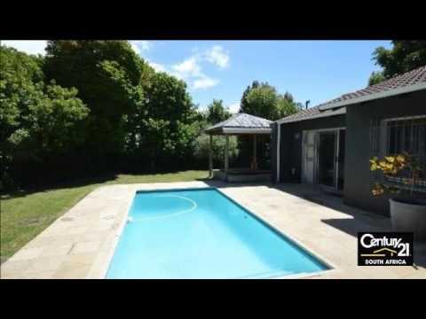 3 bedroom House For Sale in Lower Robberg, Plettenberg Bay, Western Cape for ZAR 1,700,000