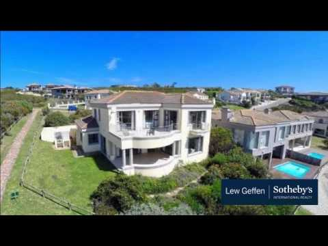 3 Bedroom House For Sale in Plettenberg Bay, South Africa for ZAR 2,500,000…