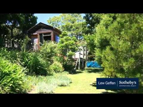 3 Bedroom House For Sale in Plettenberg Bay, South Africa for ZAR 1,400,000…