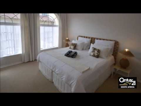 4 bedroom Duplex For Sale in Beacon Isle, Plettenberg Bay, Western Cape for ZAR 2,200,000
