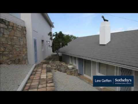 4 Bedroom House For Sale in Plettenberg Bay, South Africa for ZAR 7,900,000…