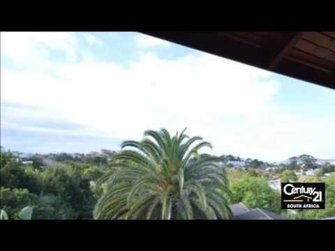 4 Bedroom House For Sale in Plettenberg Bay, South Africa for ZAR 1,700,000…