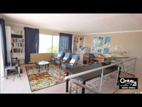 5 bedroom House For Sale in Seaside Longships, Plettenberg Bay, Western Cape for ZAR 4,400,000