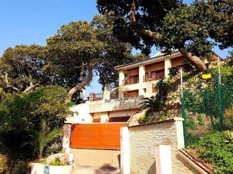 6 Bedroom House For Sale in Zinkwazi, KwaZulu Natal, South Africa for ZAR 6,750,000