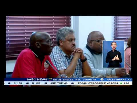 46 employees of Bitou municipality face suspension