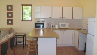 2 Bedroom Flat For Sale in Plettenberg Bay, South Africa for ZAR 850,000
