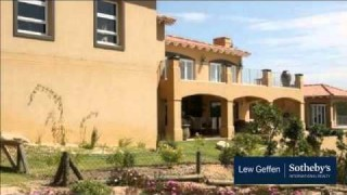 4 Bedroom House For Sale in Plettenberg Bay, South Africa for ZAR 6,000,000