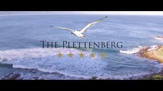 The Plettenberg Hotel