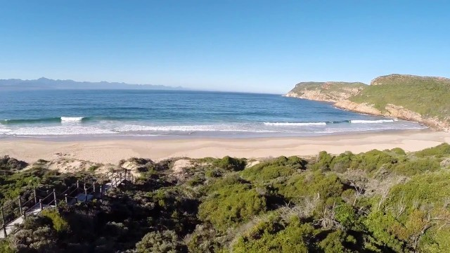 22 Robberg Beach End, Plettenberg Bay, South Africa